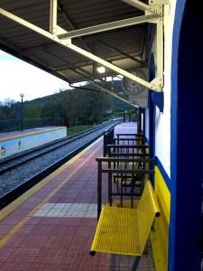 Estampas 2011